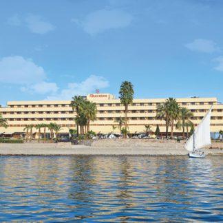 Achti Resort Luxor Hotel
