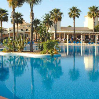 Adriana Beach Club Hotel