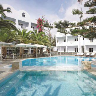 Afroditi Hotel Hotel