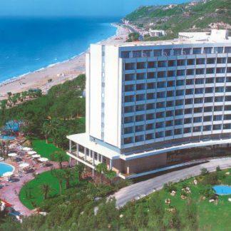 Akti Imperial Hotel