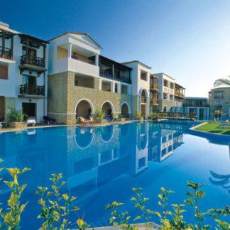 Aldemar Royal Olympian Hotel