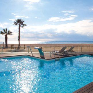 Alegria Mar Mediterrania Hotel