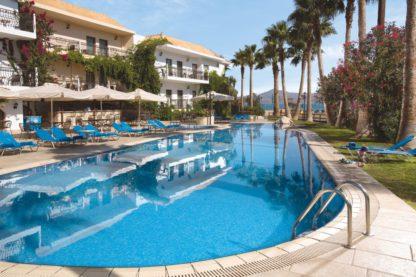 Almyrida Resort Hotel