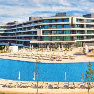 Alvor Baia Resort Hotel Hotel