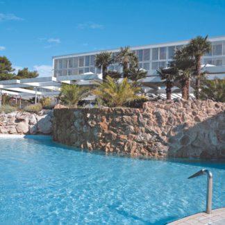 Amadria Park Hotel Ivan Hotel