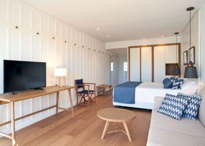 Aparthotel Club del Sol Resort & SPA in Mallorca