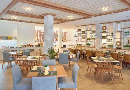 Aparthotel Club del Sol Resort & SPA - TUI Last Minutes