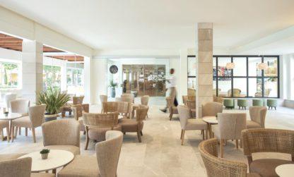 Aparthotel Club del Sol Resort & SPA in