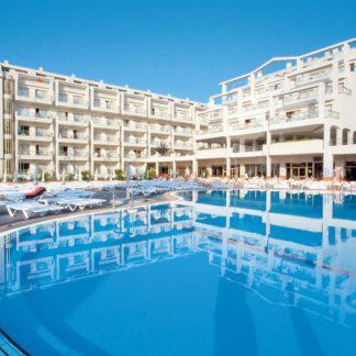 Aqua Hotel Aquamarina & Spa Hotel