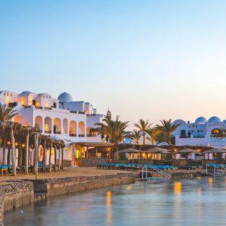 Arabella Azur Resort Hotel