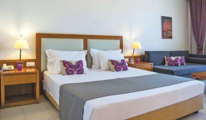 Asterion Luxury Beach Hotel & Suites in Kreta-Chania