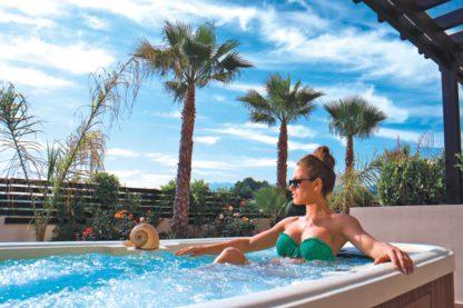 Asterion Luxury Beach Hotel & Suites - TUI Last Minutes