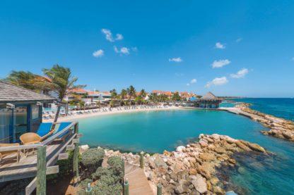 Avila Beach Hotel - TUI Last Minutes