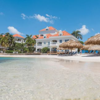 Avila Beach Hotel Hotel