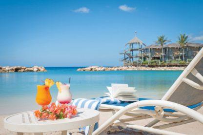 Avila Beach Hotel Prijs