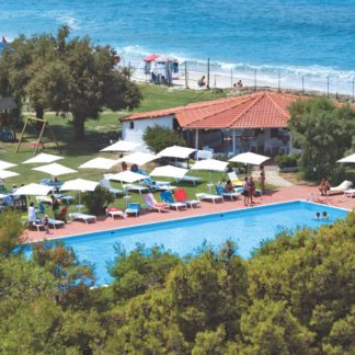 BV Kalafiorita Hotel