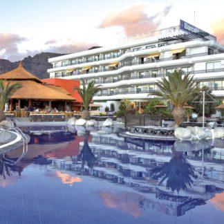 Barceló Santiago Hotel