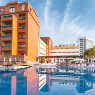 Be Live Experience La Niña Hotel