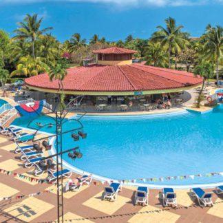 Be Live Experience Varadero Hotel