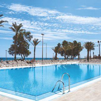 Best Sabinal Hotel