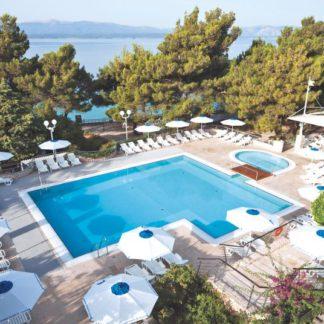 Bluesun Hotel Borak Hotel
