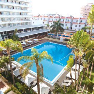 Catalonia Oro Negro Hotel