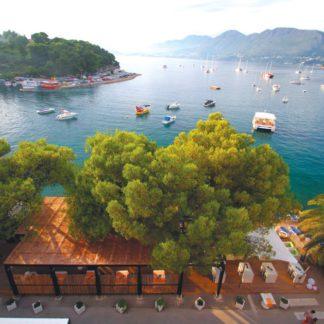 Cavtat Hotel Hotel