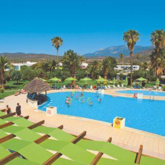 Club Lookéa Kinetta Hotel