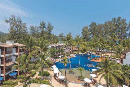 Club Lookéa Kothalang Beach in