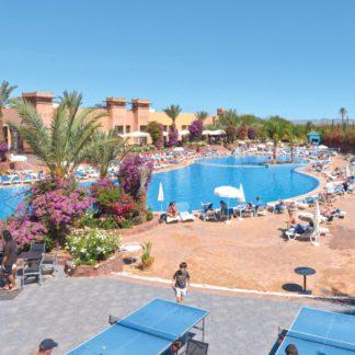 Club Marmara Dar Atlas Hotel