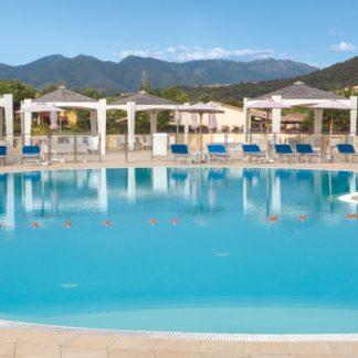 Club Marmara Sporting Hotel