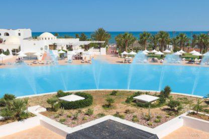 Club Palm Azur Djerba - TUI Last Minutes