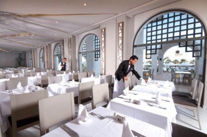 Club Palm Azur Djerba in