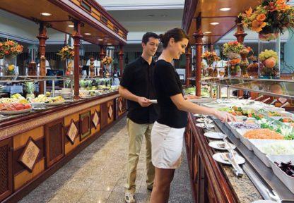 ClubHotel Riu Bachata - TUI Last Minutes