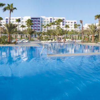 ClubHotel Riu Gran Canaria Hotel