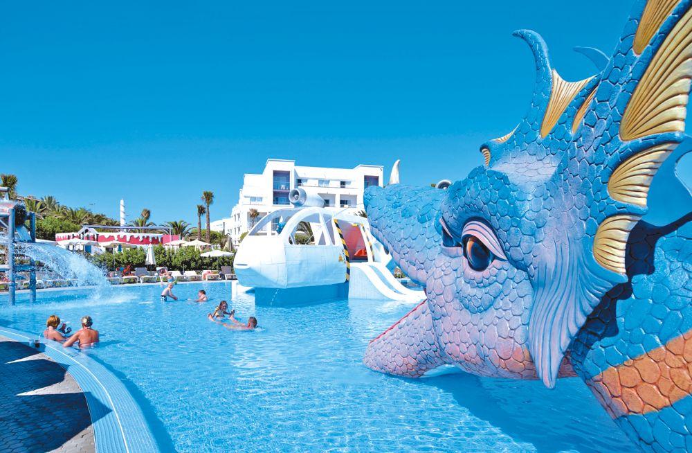 Gunstige Hotels Gran Canaria Playa Del Ingles