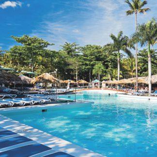 ClubHotel Riu Merengue Hotel