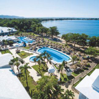 ClubHotel Riu Negril Hotel