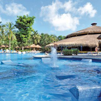 ClubHotel Riu Tequila Hotel