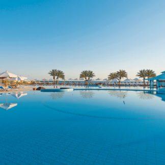 Concorde Moreen Beach & Spa Marsa Alam Hotel