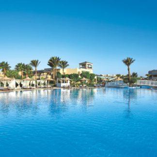 Coral Sea Holiday Resort Hotel