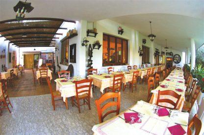 Costa Azzurra Prijs