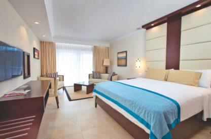 Divi Aruba All Inclusive in Aruba