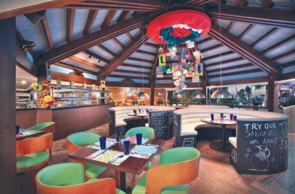 Divi Aruba All Inclusive - TUI Last Minutes