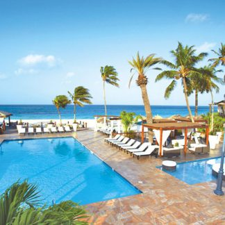 Divi Aruba All Inclusive Hotel