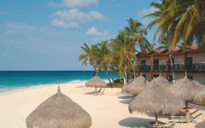Divi Aruba All Inclusive Vliegvakantie Boeken