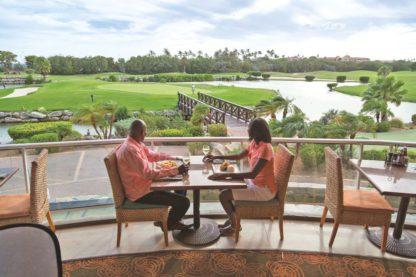Divi Village Golf & Beach Resort Vliegvakantie Boeken