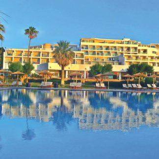 Doreta Beach Resort & Spa Hotel