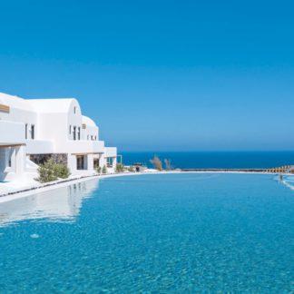 Elea Resort Hotel