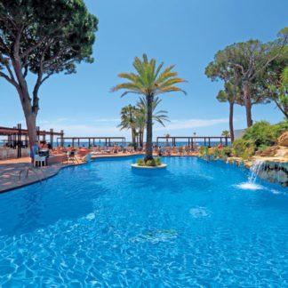 Estival Centurion Playa Hotel